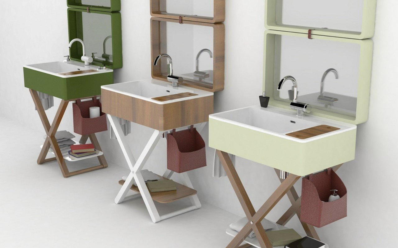 MyBag furniture composition web 1