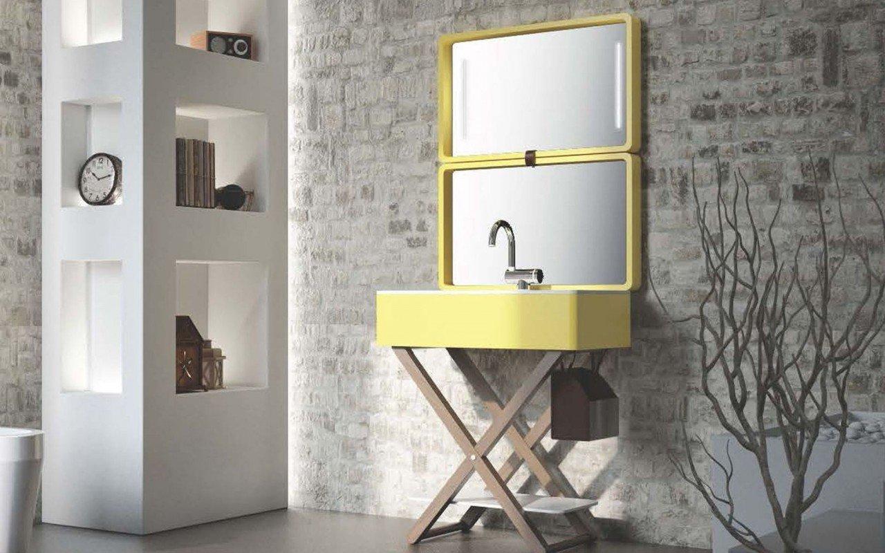 MyBag furniture composition web 2