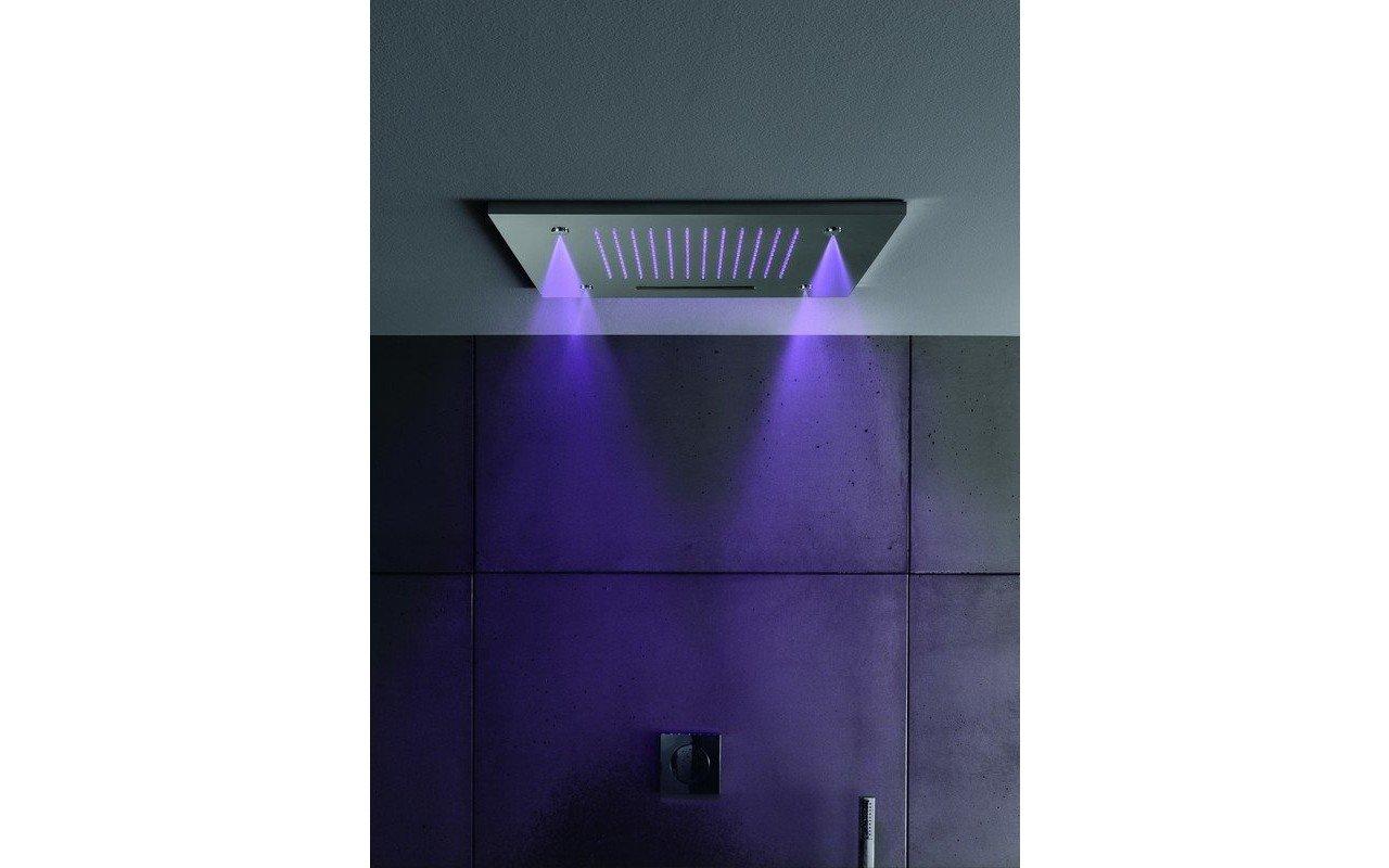Polaris MCSQ 500 Built In Shower Head 02 (web)