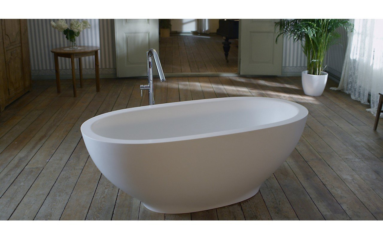 Purescape 503 Large Oval Stone Bathtub web (8)