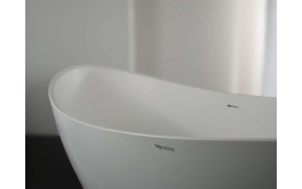 Purescape 621 Freestanding Stone Bathtub 7 web