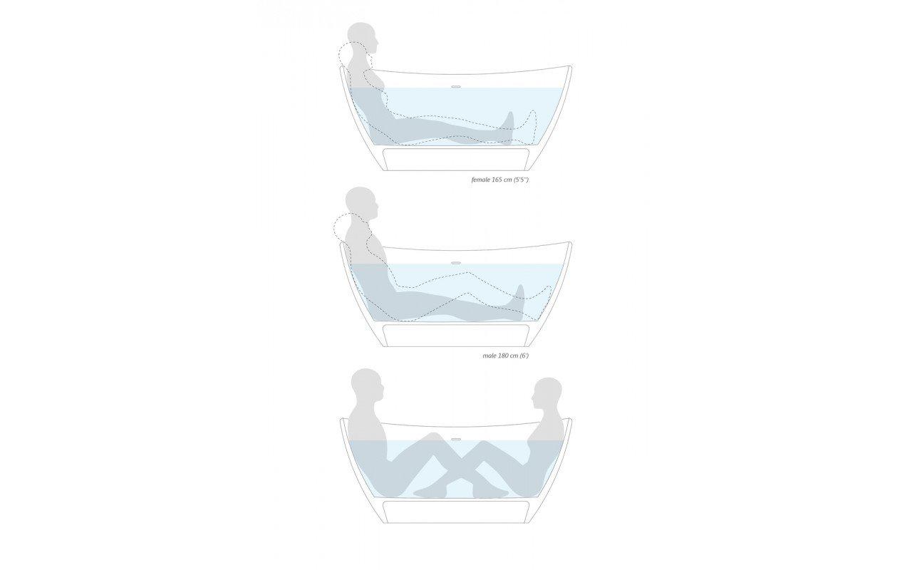 Purescape 748 Freestanding Stone Bathtub (web)