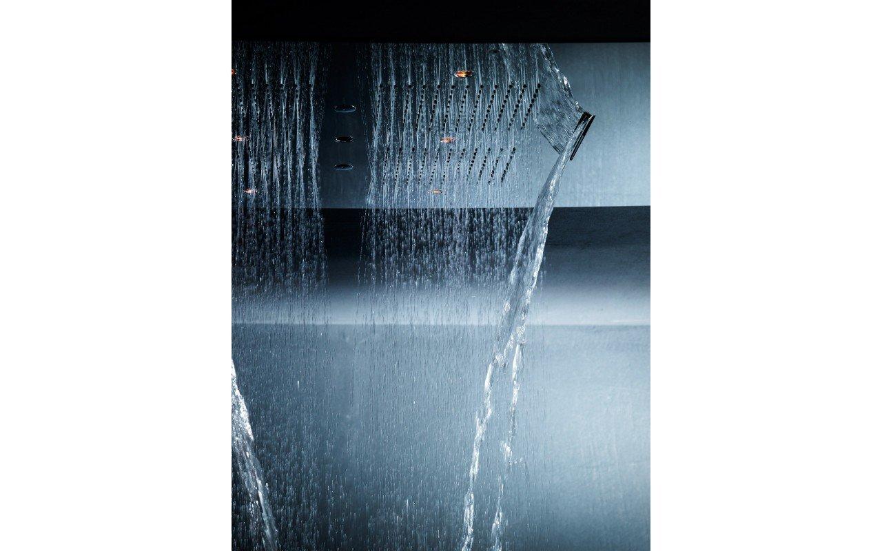 Recessed Shower MCRC 850 540 (6)