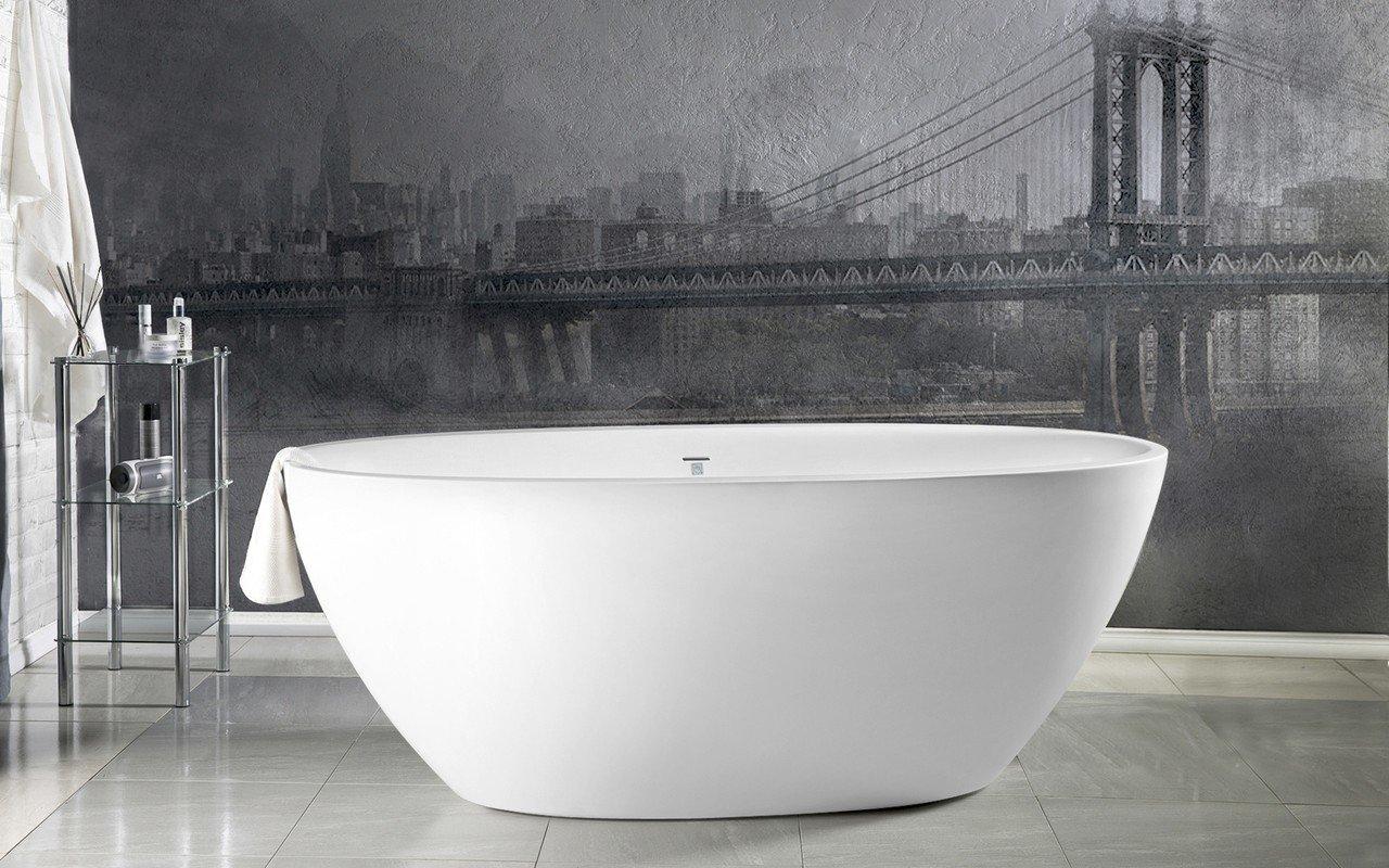 Sensuality mini f wht freestanding solid surface bathtub 06 1 (web)