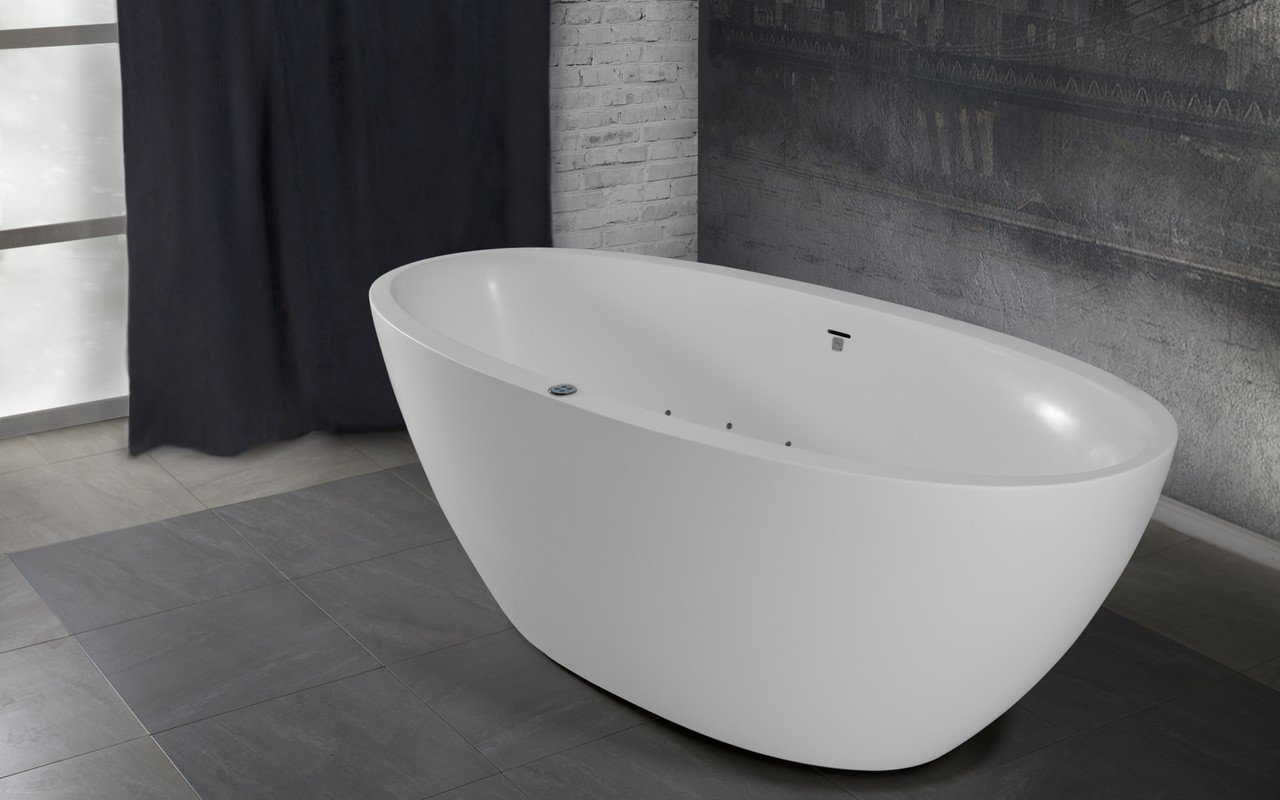 Sensuality mini f wht relax freestanding solid surface bathtub 03 1 (web)