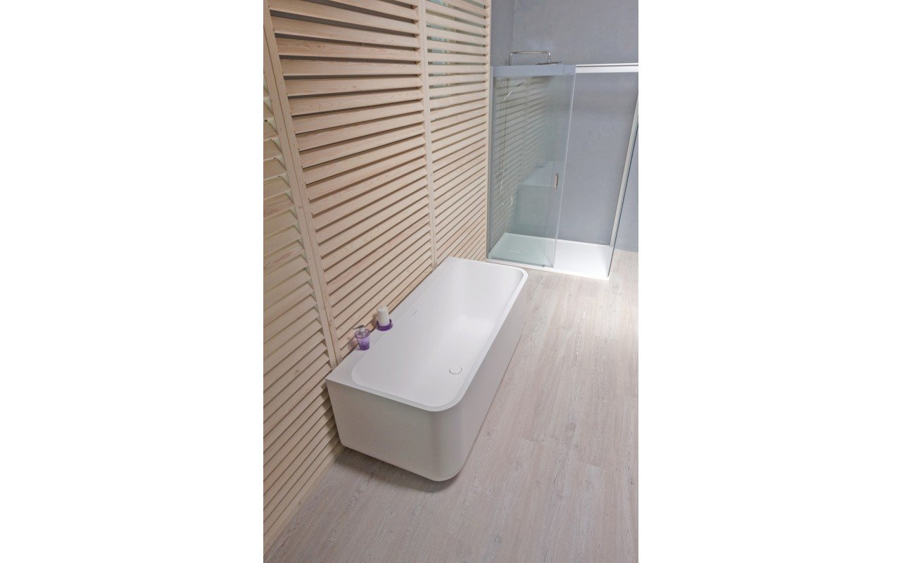 Sincera Freestanding Stone Bathtub web (3)