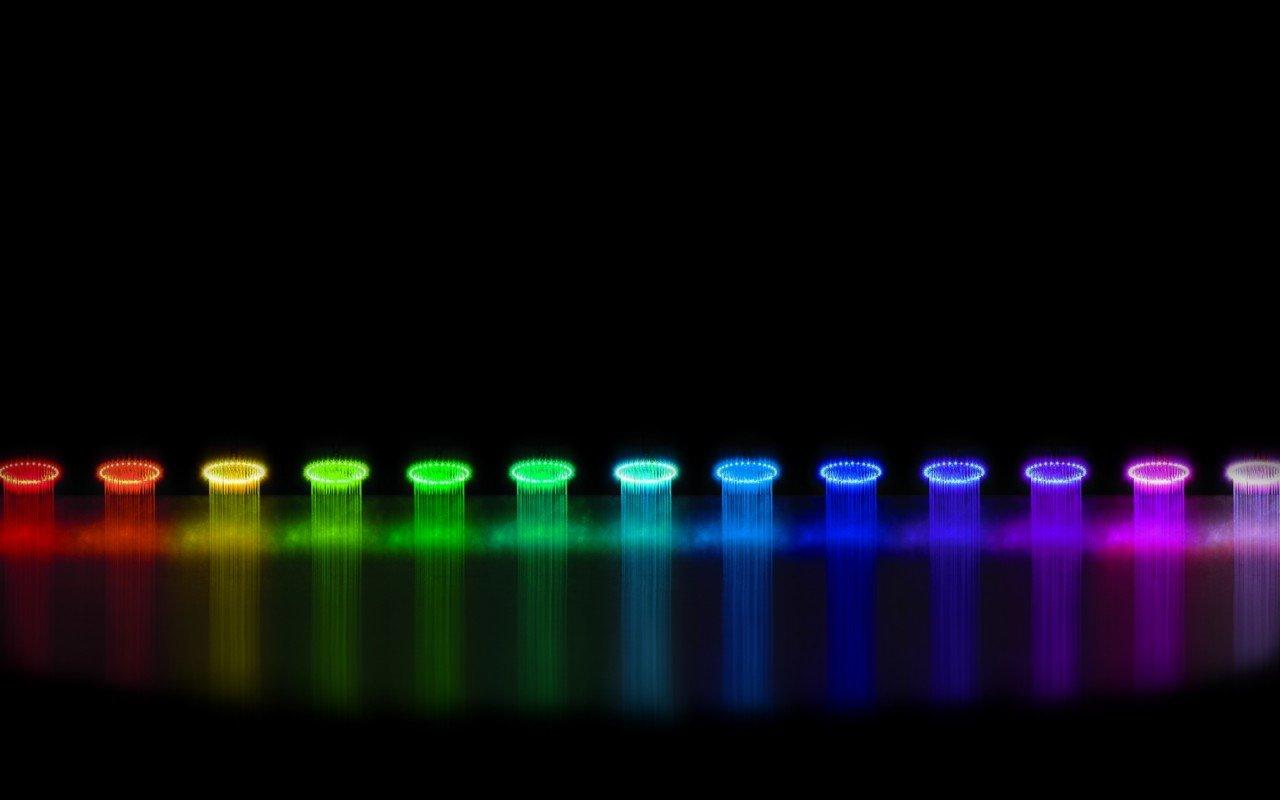 Spectrum Sunshine Round Shower Head web(2)