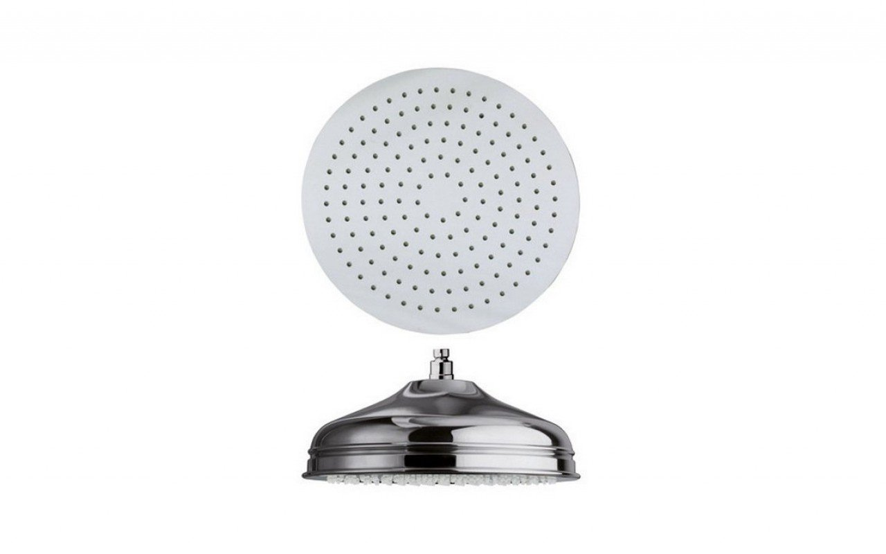 Spring RD 300 Retro Top Mounted Shower Head 02 (web)