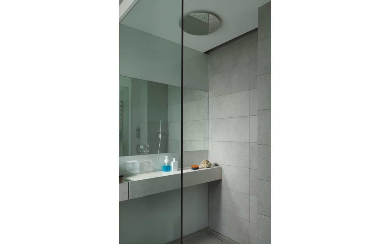 Spring RD 400 Top Mounted Shower Head web (1)