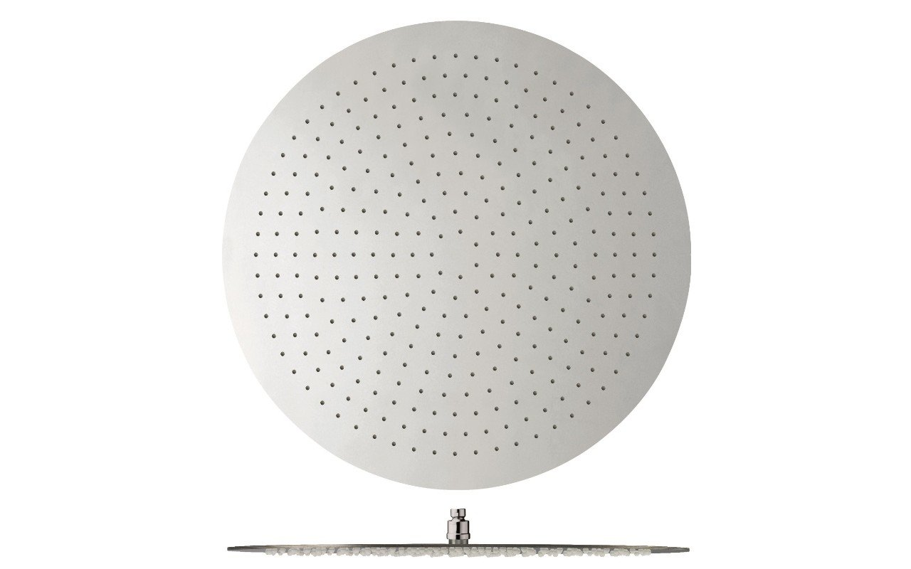 Spring RD 600 Top Mounted Shower Head web (2)
