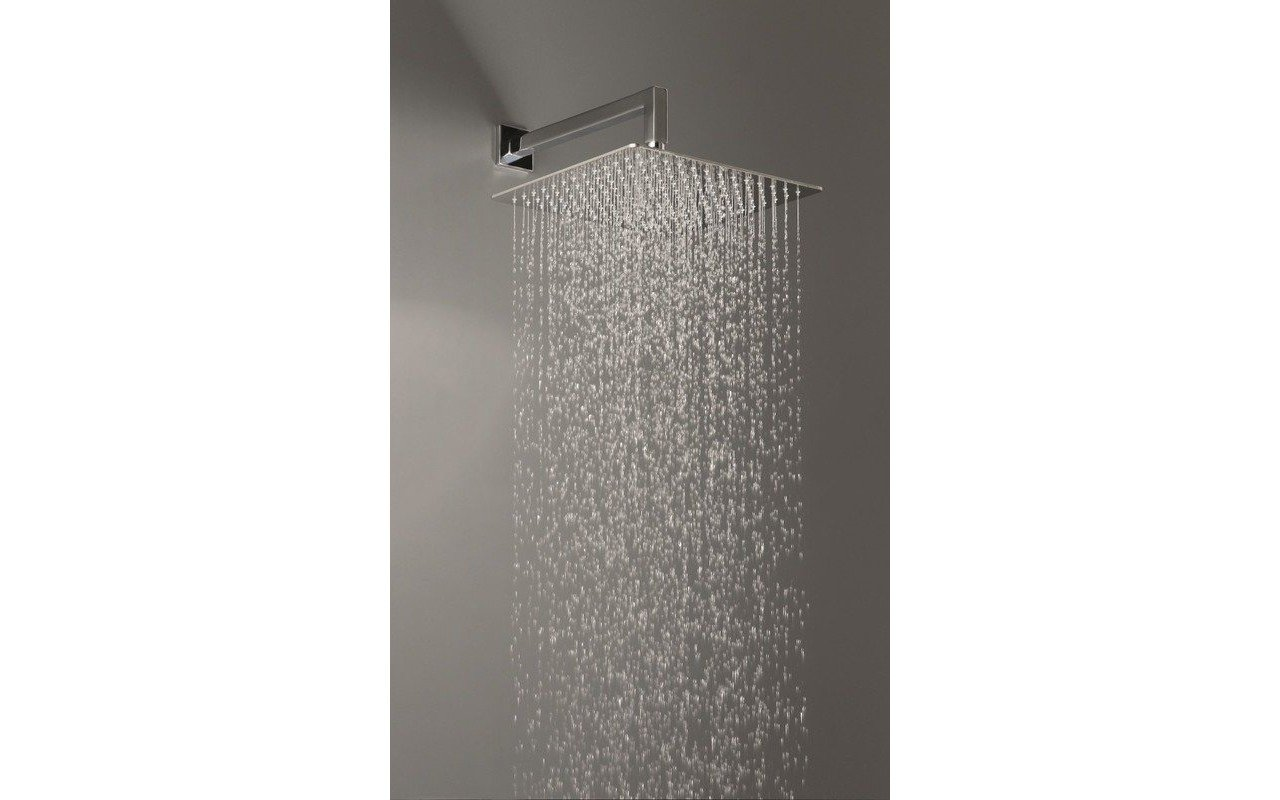 Spring SQ 250 Top Mounted Shower Head web (1 1)
