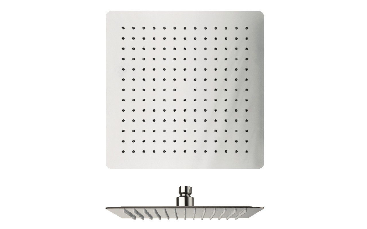 Spring SQ 250 Top Mounted Shower Head web (2)