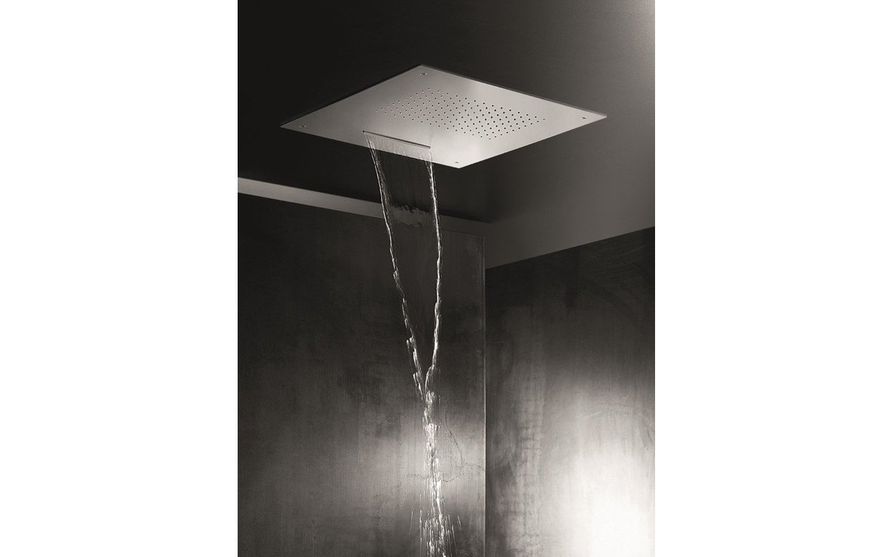 Spring SQ 500 B Built In Shower Head web 02 2