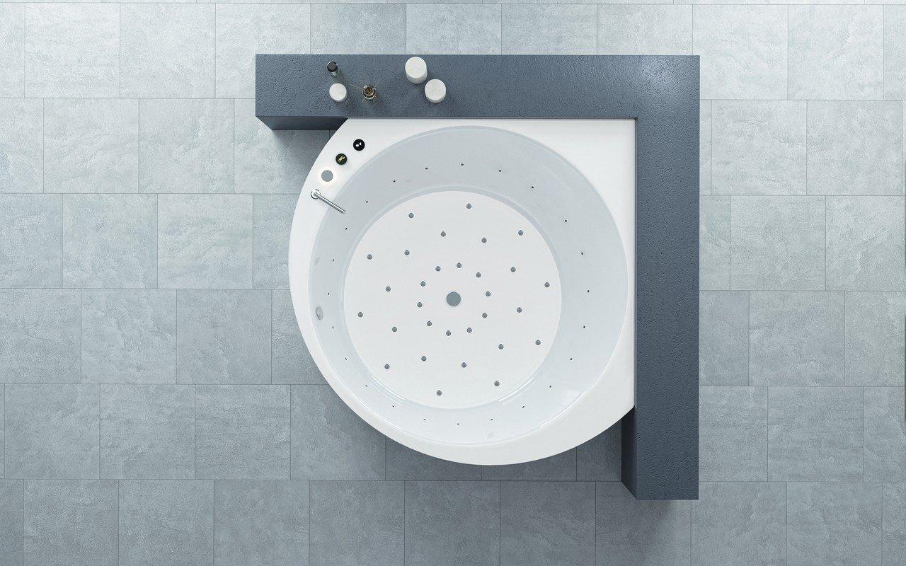 Suri wht relax air massage bathtub 02 (web)