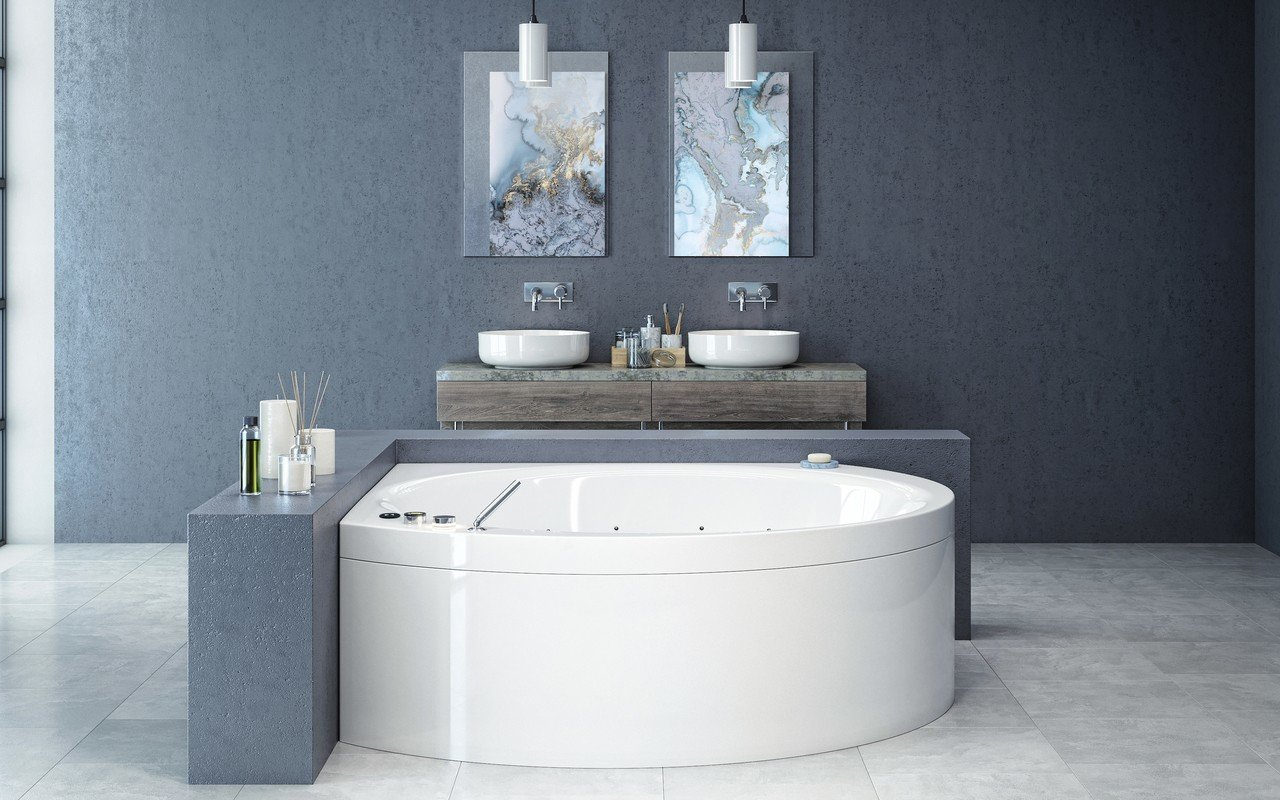 Suri wht relax air massage bathtub 05 (web)