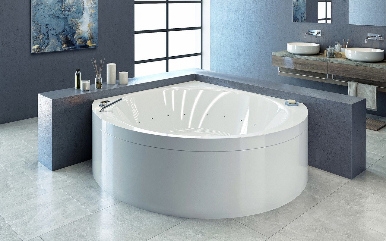 Suri wht relax air massage bathtub 07 (web)