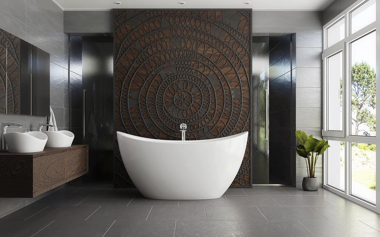 aquatica purescape 171 mini freestanding cast stone tub web 01 1