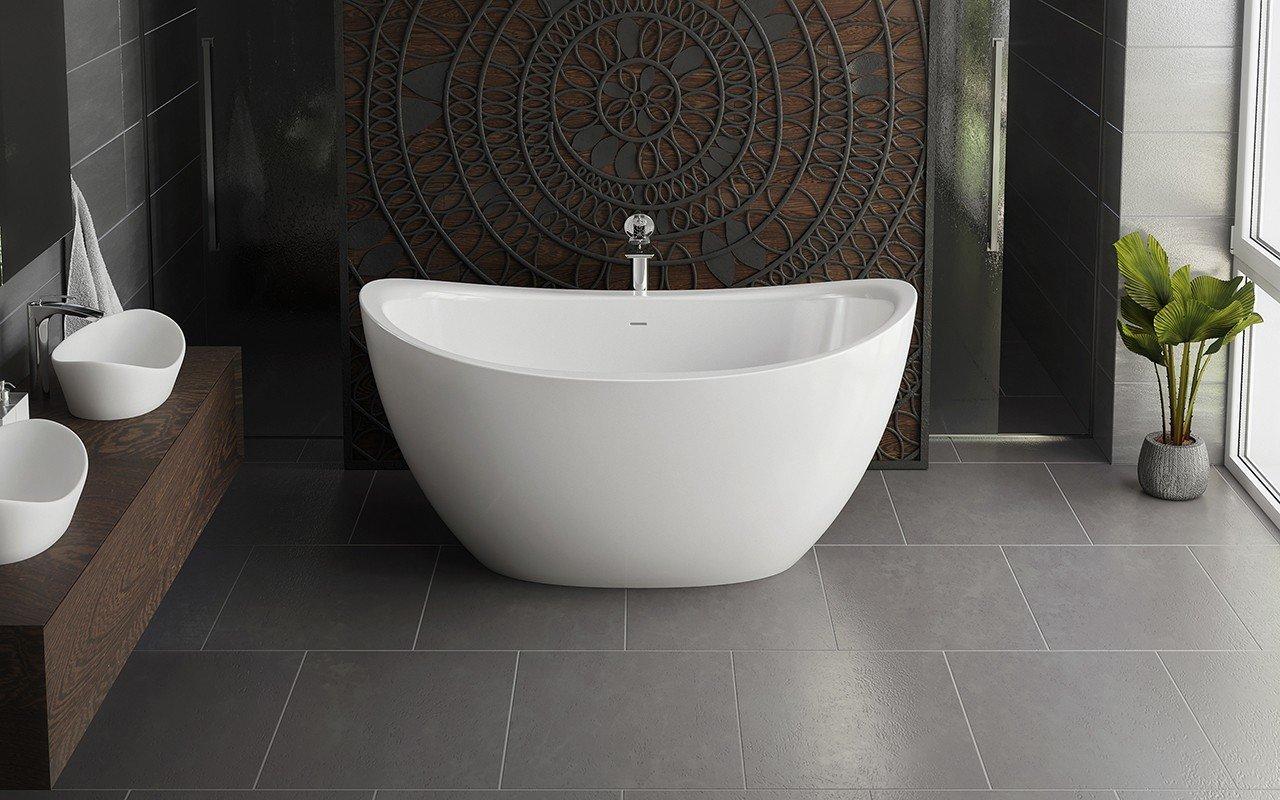 aquatica purescape 171 mini freestanding cast stone tub web 03