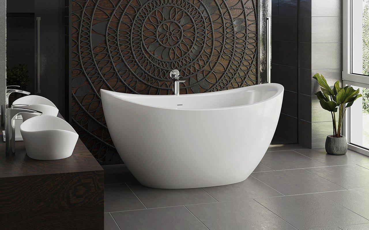 aquatica purescape 171 mini freestanding cast stone tub web 06