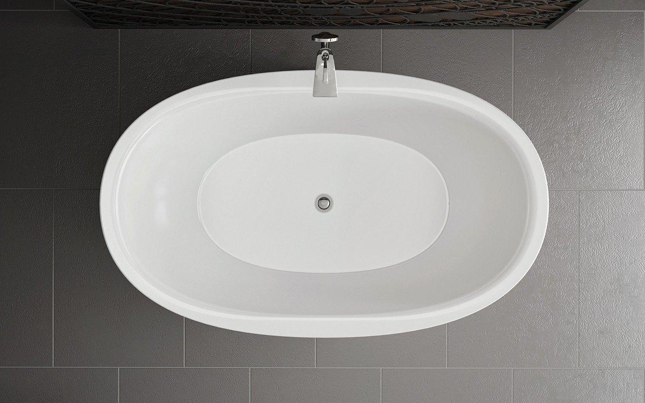 aquatica purescape 171 mini freestanding cast stone tub web 10