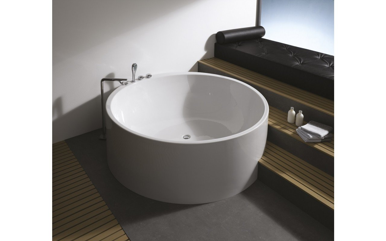 istanbul imagination Bathtub 3 web