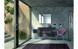 26 Aquatica Bathroom Furniture Composition (2) (web)