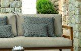 Alabama collection pillow C113 (2) (web)