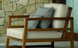 Alabama collection pillow C113 (3) (web)