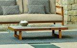 Alabama furniture collection iroko (1 3 1) (web)