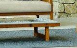 Alabama furniture collection iroko (1 7 1) (web)
