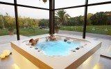 Aquatica Lagune Outdoor Hot Tub 03 (web)