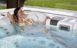 Aquatica Lagune Outdoor Hot Tub 06 (web)