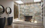 Aquatica True Ofuro Tranquility Heated Japanese Bathtub 110V 60Hz 03 (web)