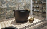 Aquatica True Ofuro Tranquility Heated Japanese Bathtub 110V 60Hz 04 (web)