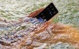 Aquatica allegra wht spa jetted bathtub int 19 (web)
