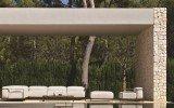 Casilda living corner garden sofa table pouf armchair (4) (web)