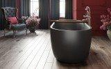 Corelia Black Freestanding Stone Bathtub 7 1 (web)
