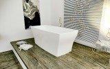 Elise Wht Freestanding Stone Bathtub (2) (web)