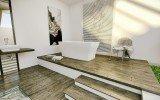 Elise Wht Freestanding Stone Bathtub (6) web (web)