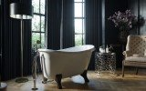 Piccolo сast stone freestanding bathtub 02 (web)
