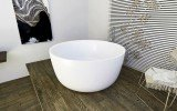 Purescape 720 Freestanding Solid Surface Bathtub (4) (web)