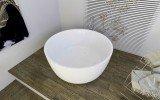Purescape 720 Freestanding Solid Surface Bathtub web (3)