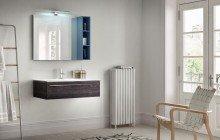43 Aquatica Bathroom Furniture Composition (3 2) (web)