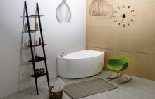 Anette L Corner Acrylic Bathtub 232 6 web