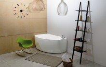Anette b r wht corner acrylic bathtub 01 web