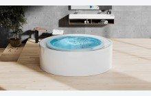 Aquatica Fusion Rondo Jetted Bathtub 03 (web)