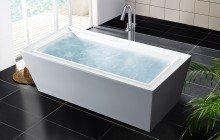 Aquatica purescape 040 freestanding acrylic bathtub web 01