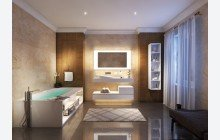 Aquatica storage lovers bathroom furniture set 01 (web)