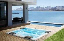Aquatica zen spa pro by marc sadler 01 (web)