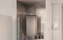 Spring sq 500 c top mounted shower head 02 (web)